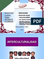 exposicioninterculturalidad-100815171423-phpapp01