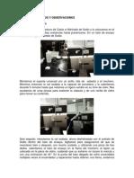Datos Práctica 11