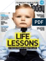 Psychology Today - September 2012