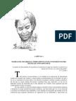 4.Teorias Del Desarrollo