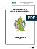 1458_directiva Cas 2014