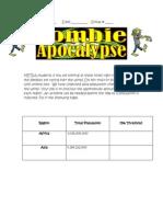 studentsworksheets pbi 1 autosaved