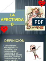 Presentación1 Psicologia (1)