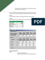 BTS Onair Procedure_sent ALU IC (3)