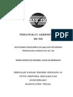 perangkat_akreditasi
