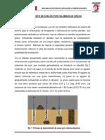 Resumen de Mejoramiento de Suelos Por Columnas de Grava