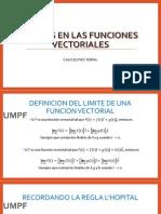 Limitesenlasfuncionesvectoriales 131008022710 Phpapp02 (1)