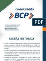 Bcp - Servicios Para Empresas (1)