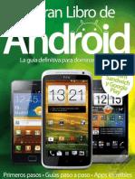 Libro Android e