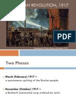 02_Russian Revolution.pdf