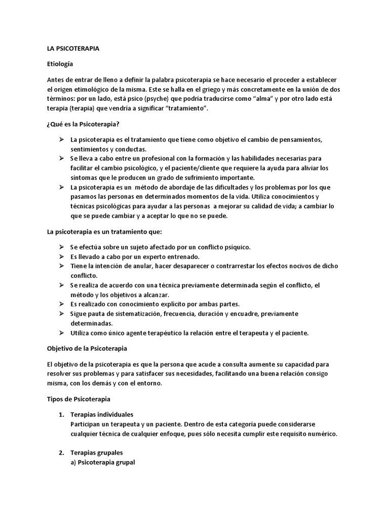 Excelente Encuadre Técnica De La Fotografía Ideas - Ideas ...