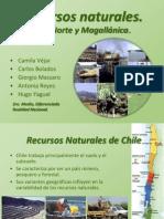 recursosnaturales-100607222141-phpapp01