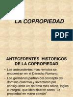 153418775 La Copropiedad