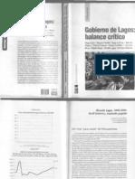 Gobierno de Lagos. Balance Critico_opt.pdf
