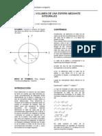 Calculo Trabajo PDF Final