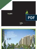 gyc brochure