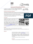 6 Grandes Consejos Para Fotografiar Caballos 1599