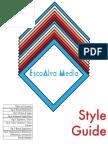 styleguidefinalversion