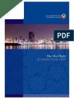 economic-vision-2030-executive-summary-mandate2,property=pdf