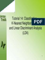 Tutorial_14-KNN.pdf