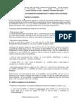 T1_ParametrosDeCompressibilidade