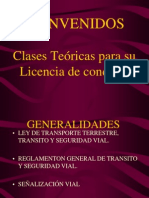 Clases Teoricas[1]