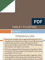 Tablet Floating.pptx