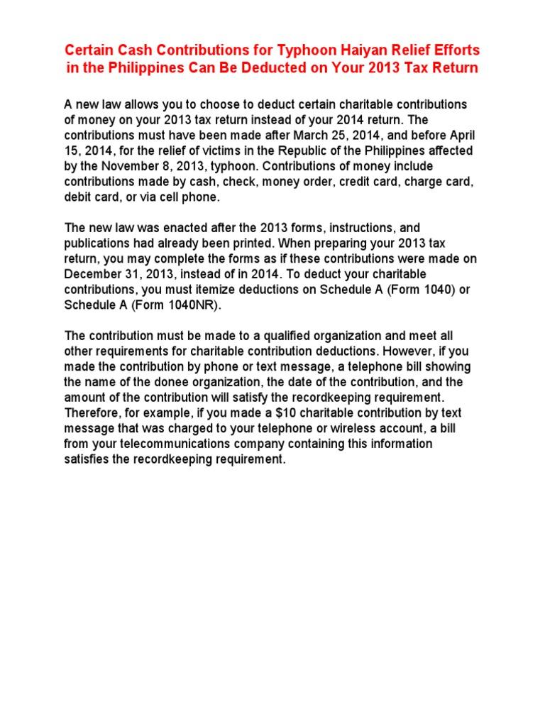 F1040sa mortgage loan tax deduction falaconquin