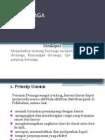 6dermaga (1).ppt