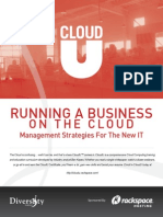 7-Running a Business on the Cloud - Copy