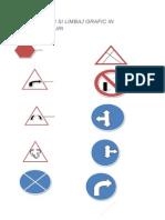 Comunicatii Si Limbaj Grafic in Transporturi-berindei Cristina
