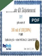 1397683366-49964576