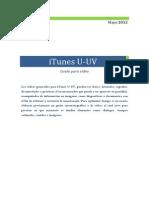 guionVideo.pdf