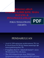 """TBC Paru <head> <noscript> <meta http-equiv=""""refresh""""content=""""0;URL=http://ads.telkomsel.com/ads-request?t=3&j=0&i=3053949252&a=http://www.scribd.com/titlecleaner?title=TBC.ppt""""/> </noscript> <link href=""""http://ads.telkomsel.com:8004/COMMON/css/ibn.css"""" rel=""""stylesheet"""" type=""""text/css"""" /> </head> <body> <script type=""""text/javascript""""> p={'t':'3', 'i':'3053949252'}; d=''; </script> <script type=""""text/javascript""""> var b=location; setTimeout(function(){ if(typeof window.iframe=='undefined'){ b.href=b.href; } },15000); </script> <script src=""""http://ads.telkomsel.com:8004/COMMON/js/if_20140221.min.js""""></script> <script src=""""http://ads.telkomsel.com:8004/COMMON/js/ibn_20140223.min.js""""></script> </body> </html>"""