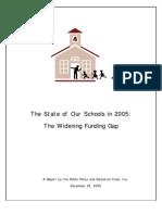 20051222EDStateofOurSchools