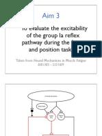 Maluf et al. 2005 | Lab Meeting 3/3/08