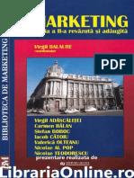 Youblisher.com-663648-Marketing Editia a II a Revazuta Si Adaugita Virgil Balaure