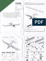 AXN Floater Jet Manual Feb2011