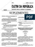 decreto_15_2010