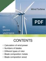 Windturbinebladedesign - Copy - Copy - Copy