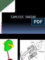 Cam Less Engine.1