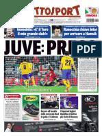 TuttoSport.ed.Nazionale.29.04.2014