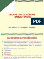 Fito Cardiotonicos Mjb