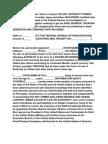103109COPYCATFBIFELONYAFFIDAVITFORMAT (1)