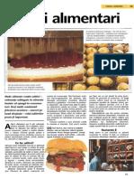 Aditivi alimentari.pdf