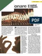 Coordonare si control in miscare.pdf