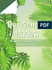 140423 Our Garden - School Guide_PRINT_Hi Qual