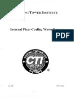 CTI-WTG-155_2008