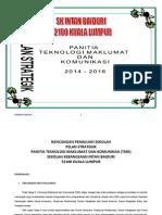 Rps Tmk Tahun 4 2014 - 2016