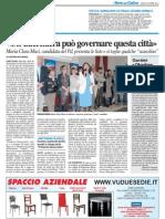 Festival Giornalismo Culturale